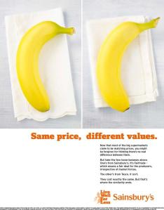 1303054_Sainsbury_s_values_banana